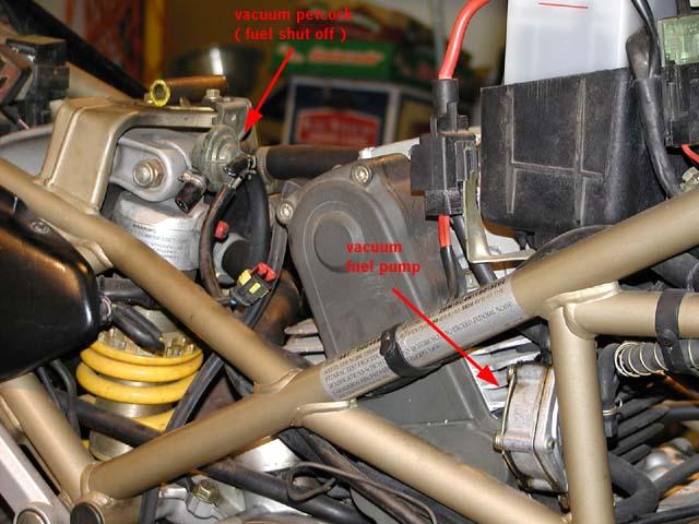 Honda Eu3000is Carburetor Diagram Carburetor Gallery